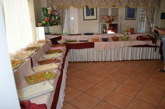 Hotel Grand Milan244640