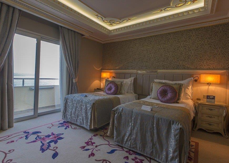Merit Park Hotel Casino204957
