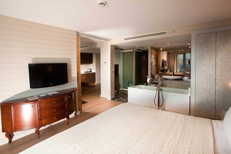 Opera Hotel247926