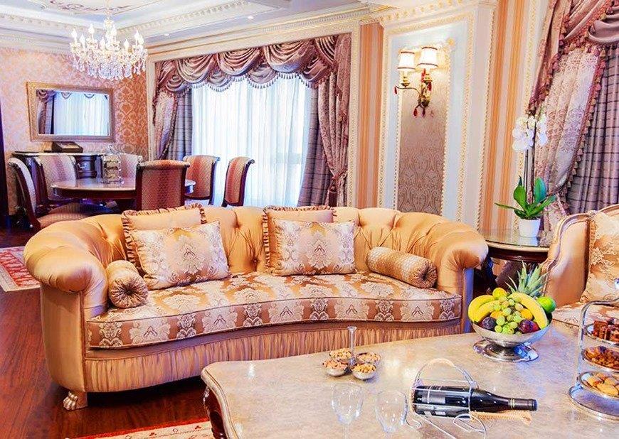 Merit Park Hotel Casino204944