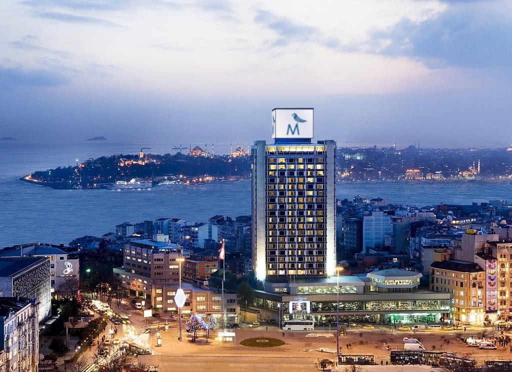 The Marmara Turu