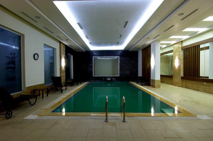 Safran Thermal Resort204554