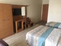 Hotel Grand Milan244647