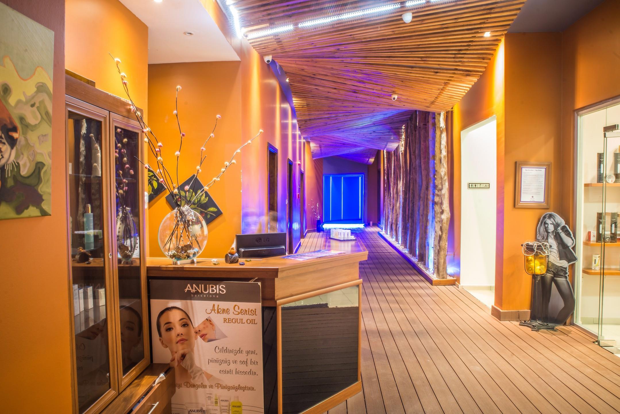 Malpas Hotel205292