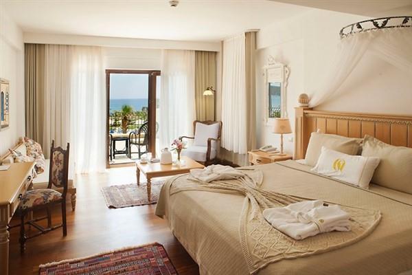 Premier Solto Hotel By Corendon211416