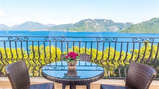 Grand Yazıcı Marmaris Palace211723