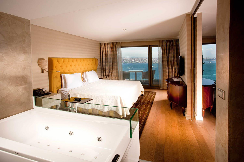 Opera Hotel247927