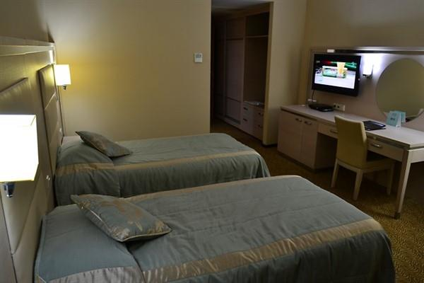 Grand Belish Hotel213375