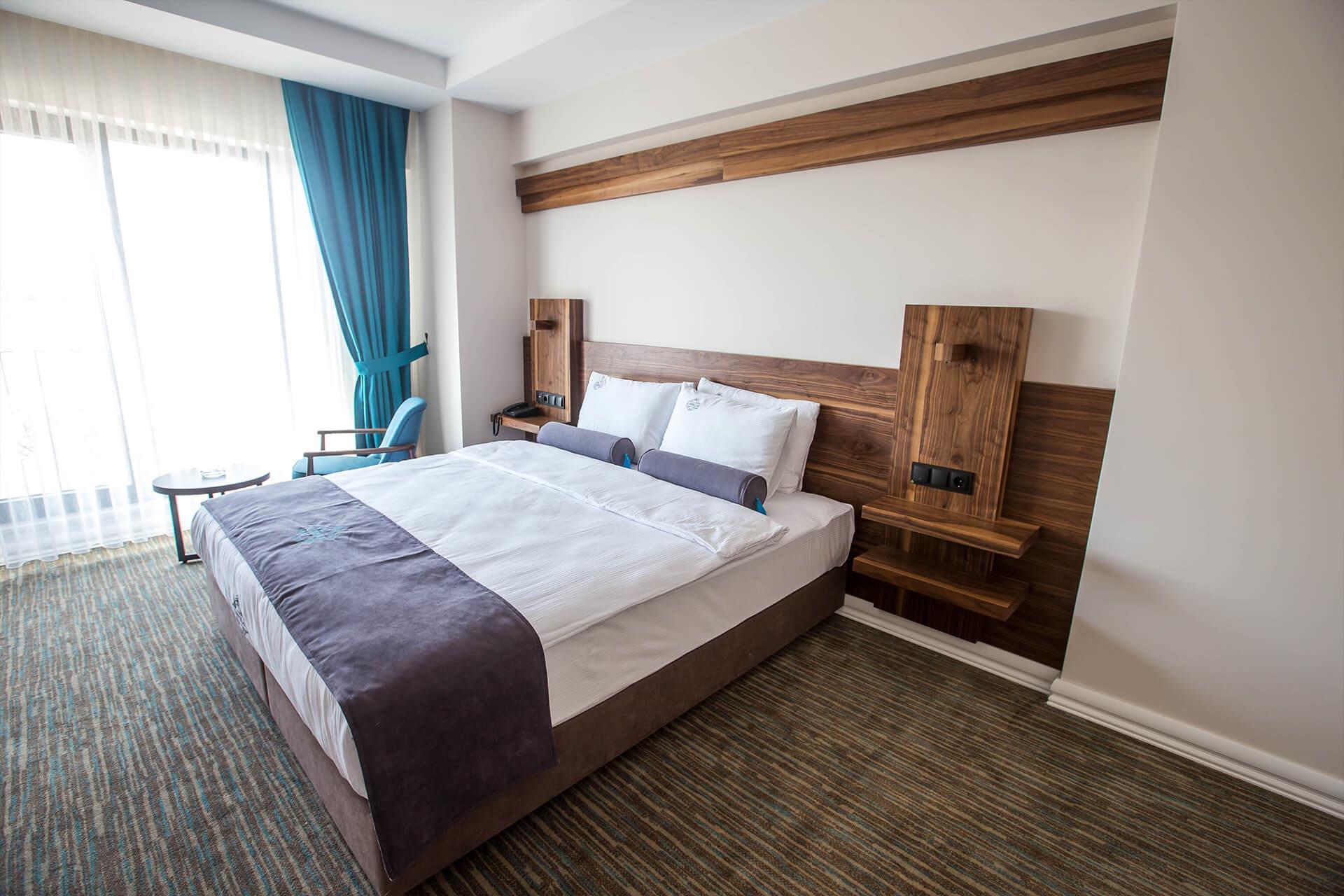 Karpalas City Hotel & Spa204146