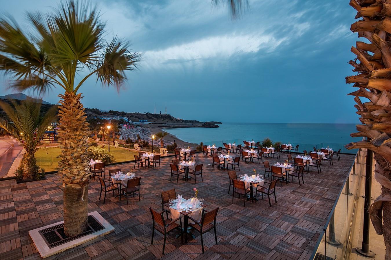 Acapulco Resort Convention Spa205133