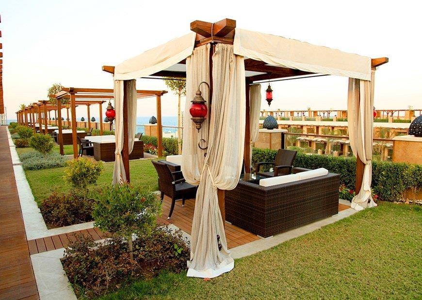 Cratos Premium Hotel Casino Port Spa204922