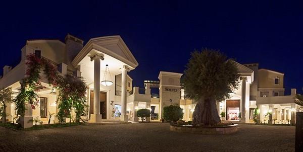 Premier Solto Hotel By Corendon211453
