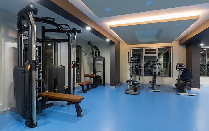 Thermalium Wellness Park Hotel 206134
