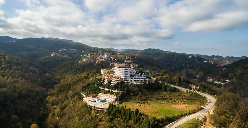 Thermalium Wellness Park Hotel 206145