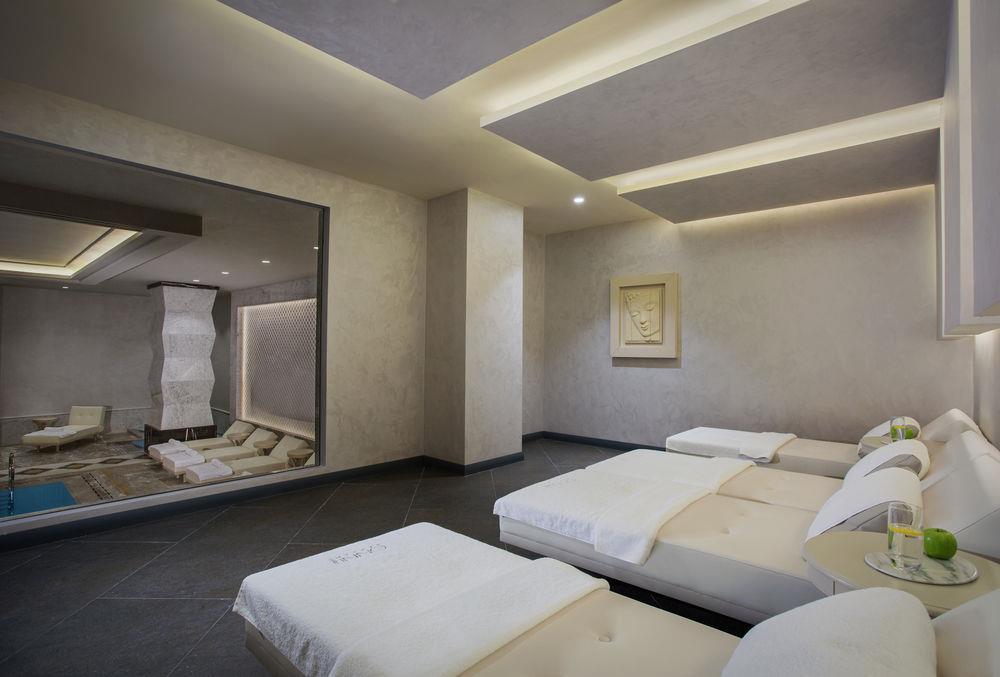 Lazzoni Hotel254690