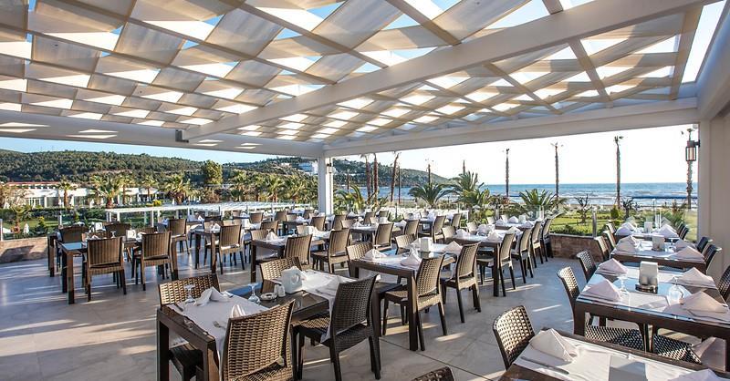 Palmwings Ephesus Hotel211147