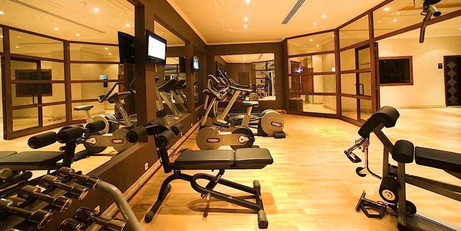Elite World Prestige Hotel260500