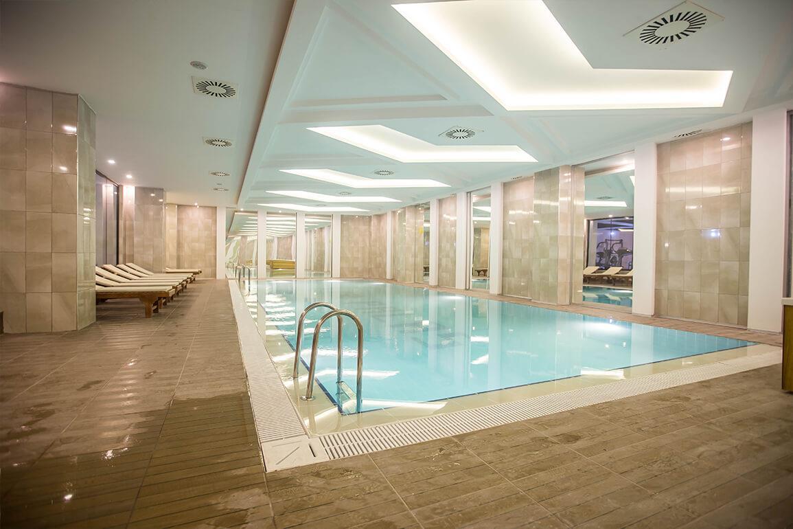 Karpalas City Hotel & Spa204125