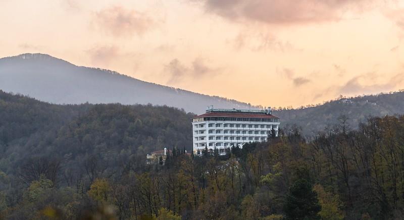 Thermalium Wellness Park Hotel 206155