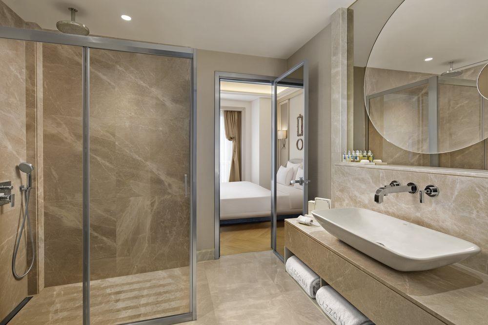 Lazzoni Hotel254685