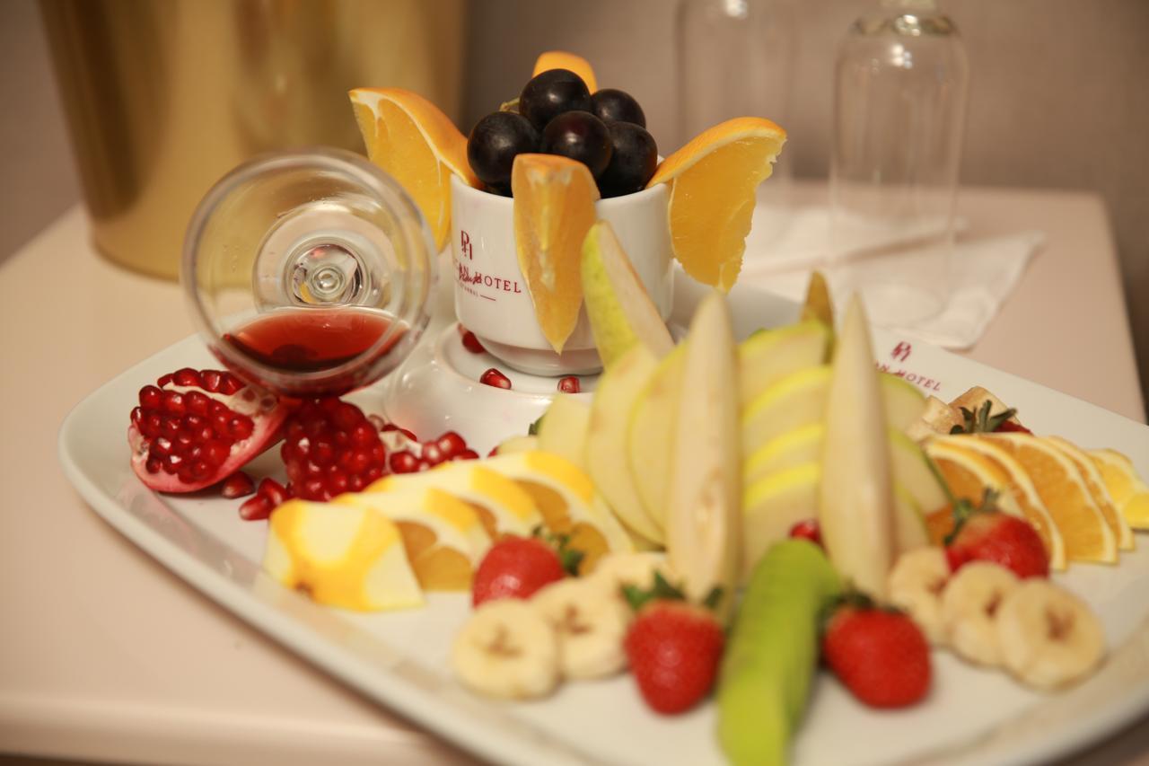 Pelican House Hotel258553
