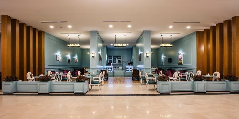 Palmwings Ephesus Hotel211145
