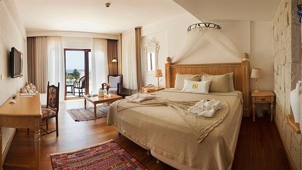Premier Solto Hotel By Corendon211437