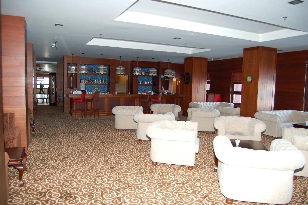 Mirada Del Lago Hotel203184