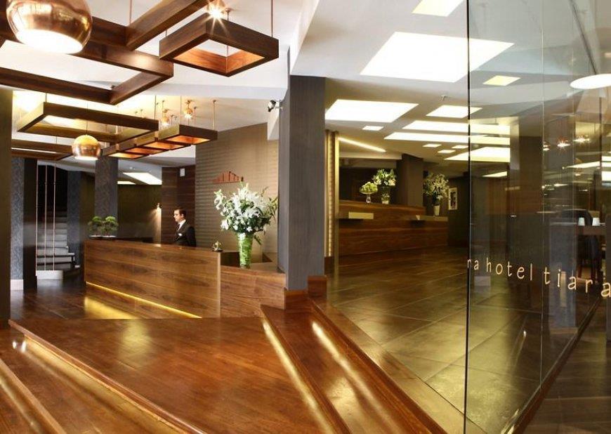 Tiara  Hotel & Spa 204337