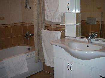 Hotel Sisli256901
