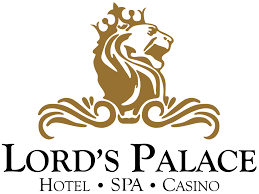 Lord's Palace Hotel Spa Casino
