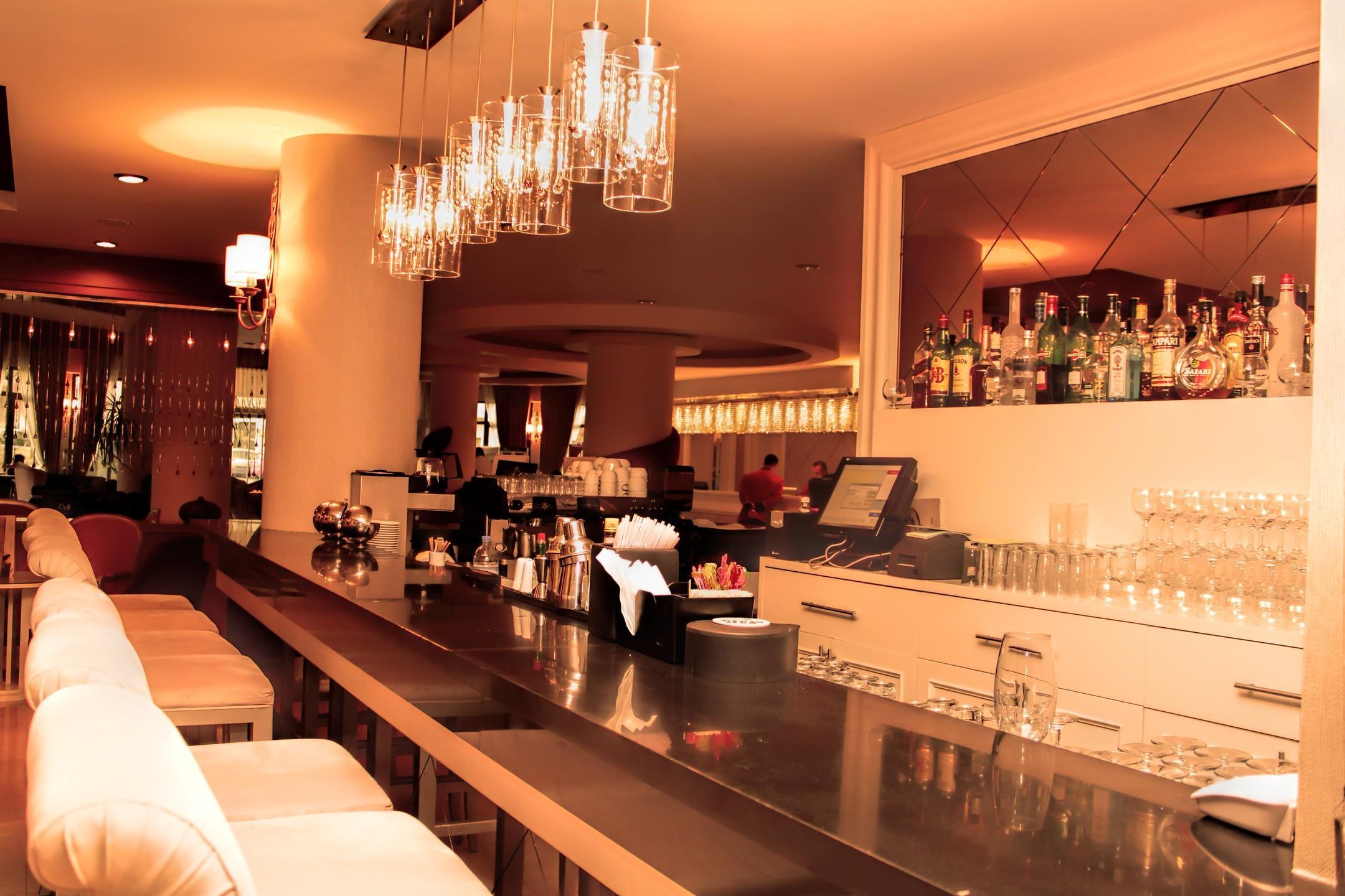 Vuni Palace Hotel205203