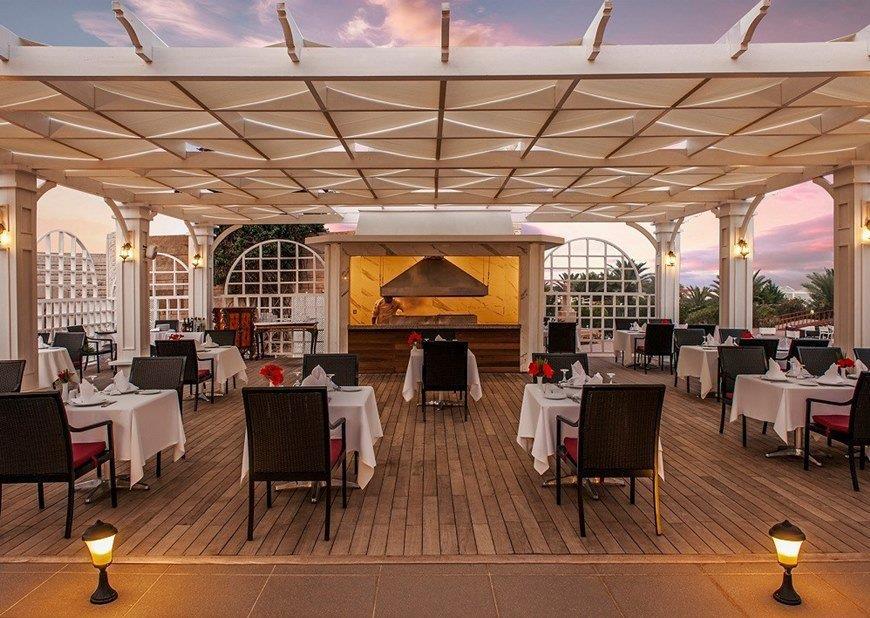 Kaya Artemis Resort Hotel205031