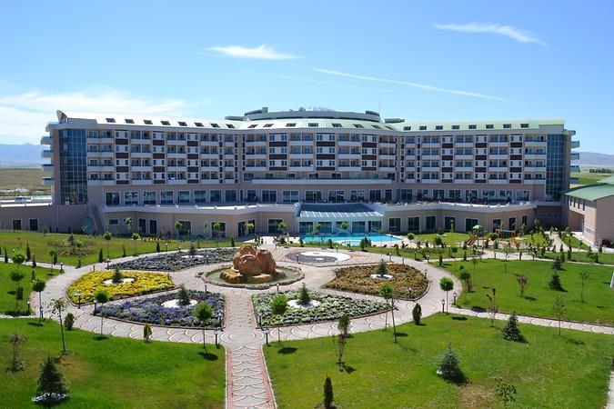 Safran Thermal Resort204569