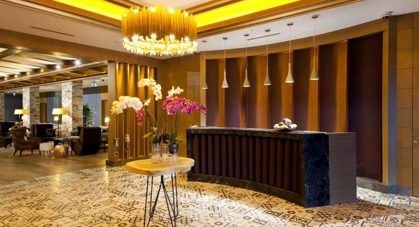 Magna Pivot Hotel203267