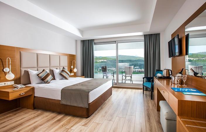 Palmwings Ephesus Hotel211126