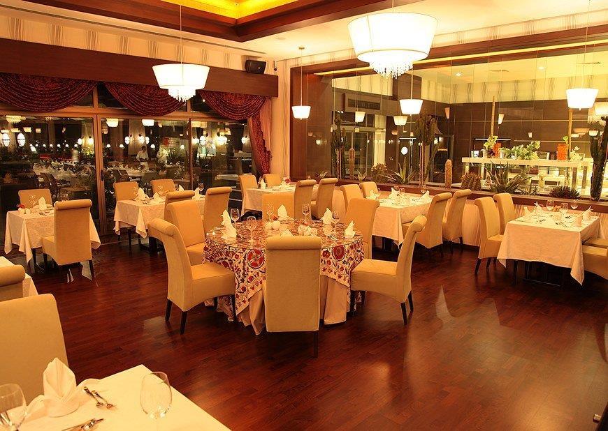 Cratos Premium Hotel Casino Port Spa204865