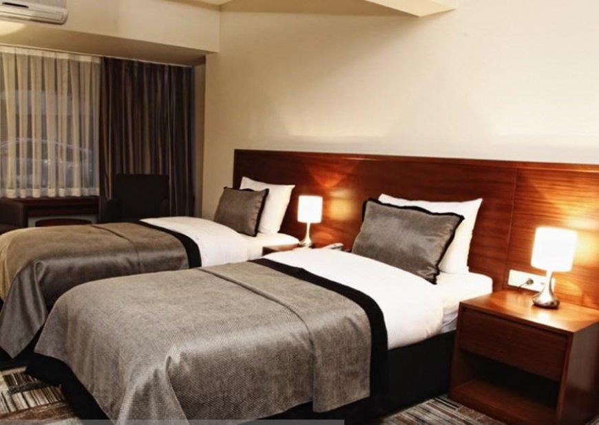 Tiara  Hotel & Spa 204340