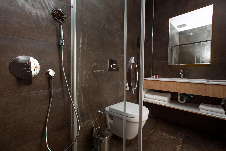 Premist Hotel261174