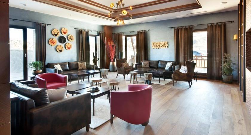 Magna Pivot Hotel203270