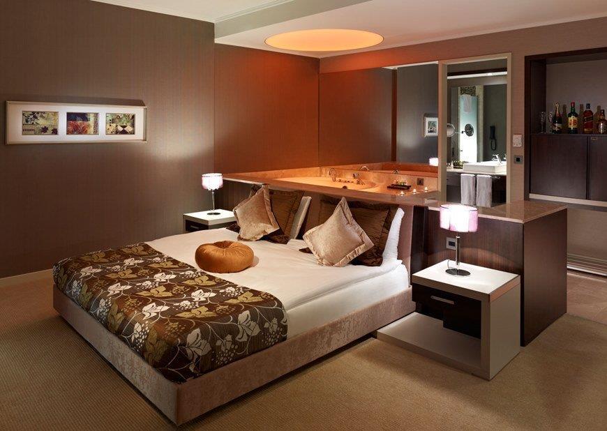 Cratos Premium Hotel Casino Port Spa204934