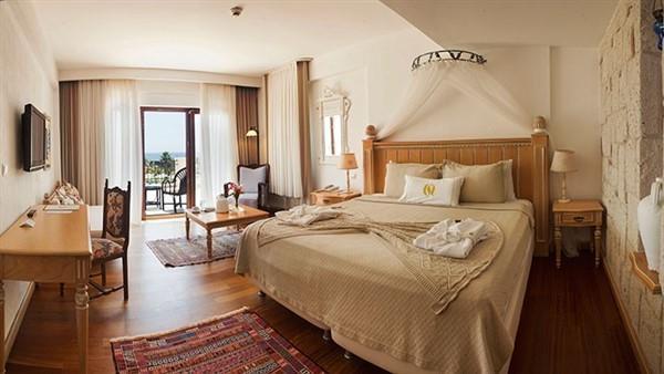 Premier Solto Hotel By Corendon211430