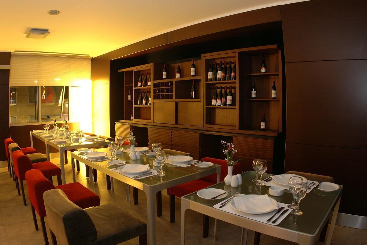 Nippon Hotel256220