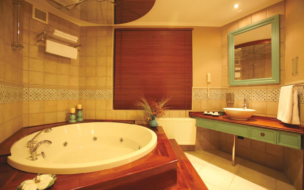 Mirada Del Lago Hotel203175