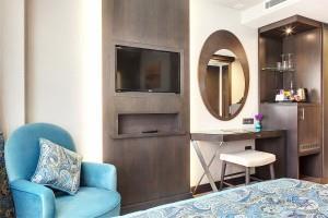 Mukarnas Pera Hotel260967