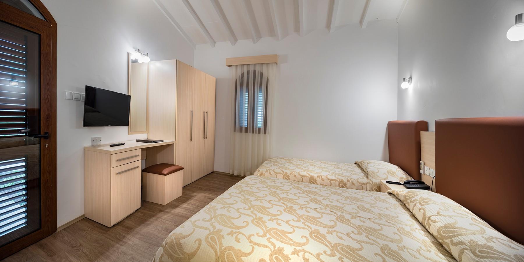 Acapulco Resort Convention Spa205128