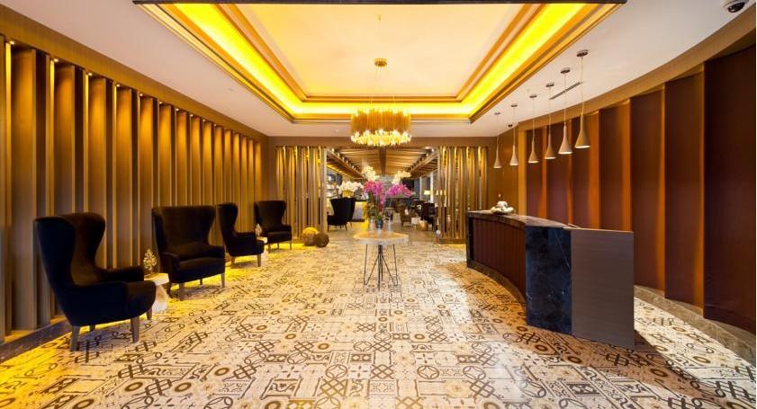 Magna Pivot Hotel203272