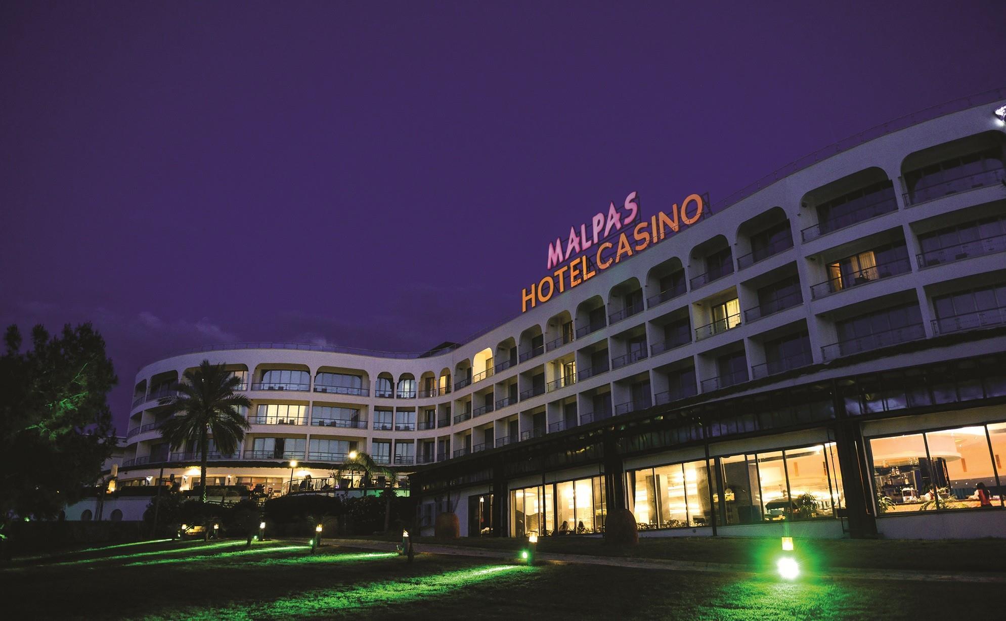 Malpas Hotel205312