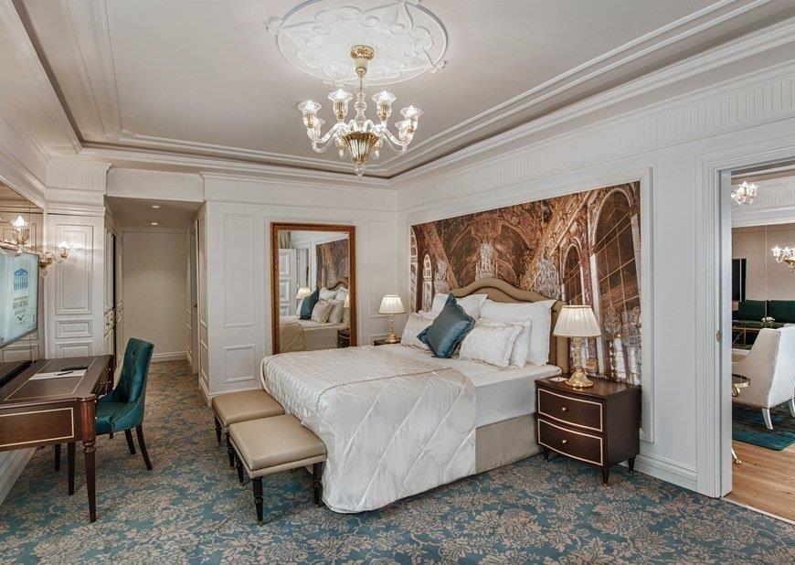 Kaya Artemis Resort Hotel205015
