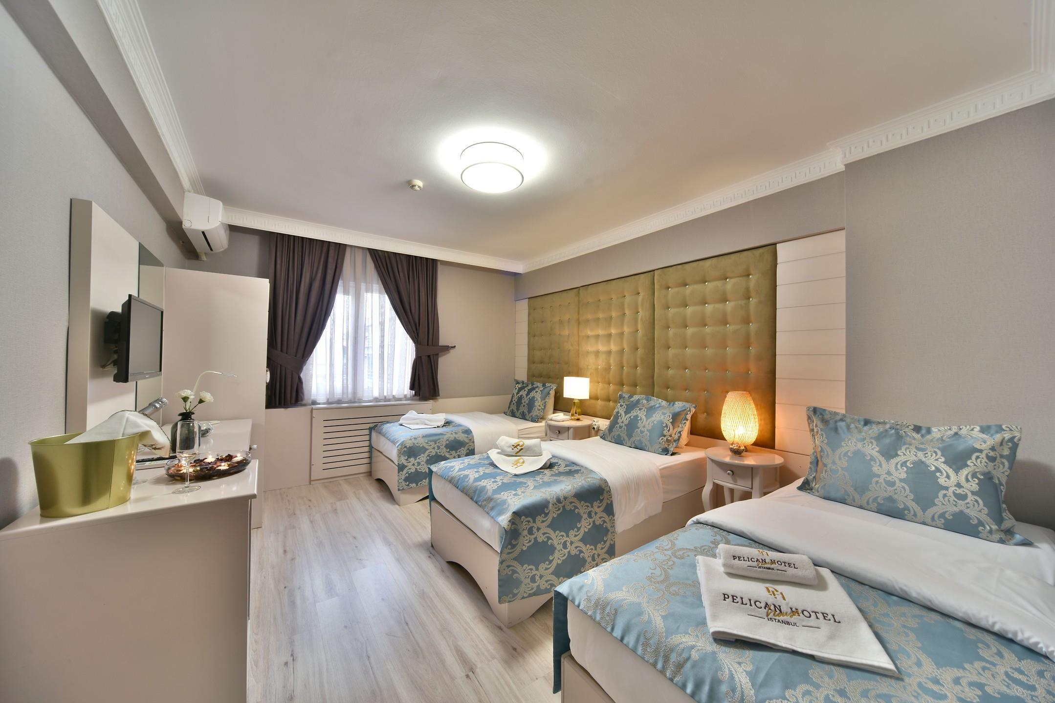 Pelican House Hotel258563